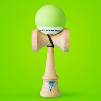 krom-pop-kendama-light-green