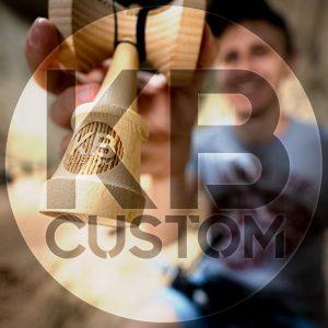 kb custom
